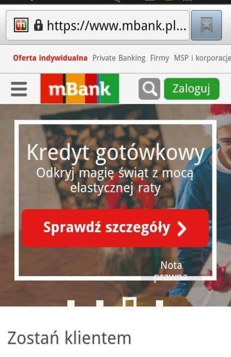 5-mbank-mobile.jpg