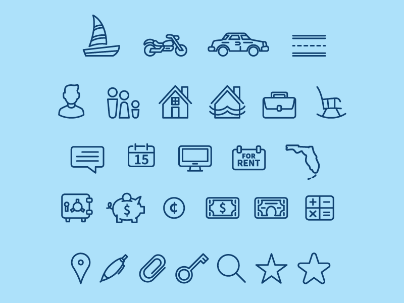 6-icons_blue.png