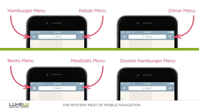8-hamburger-menu-1.png