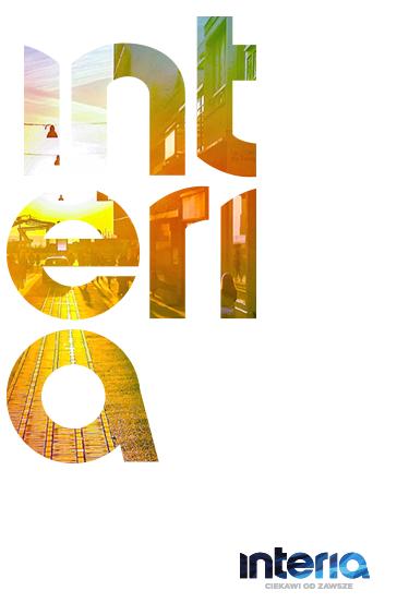 Interia-logo2014-1.png