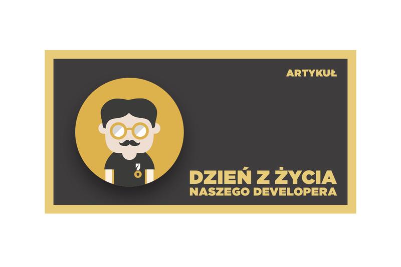 dzień-z-życia-naszego-developera.png