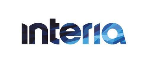 logo_interia_pattern.jpg