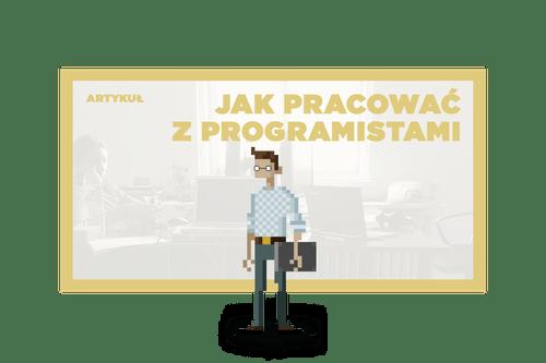 mockups_artykul.png