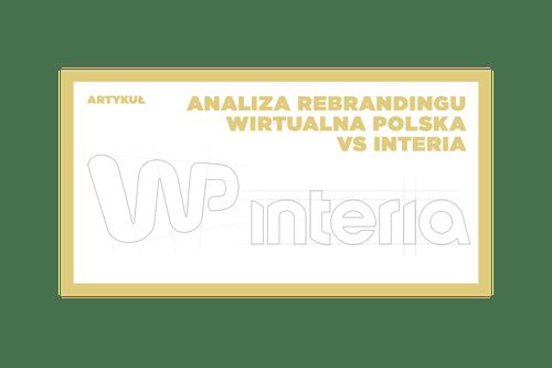 mockups_wp_artykul_v21.png