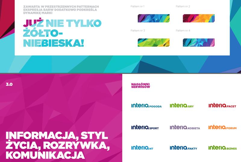 nowa-typografia-interia.png