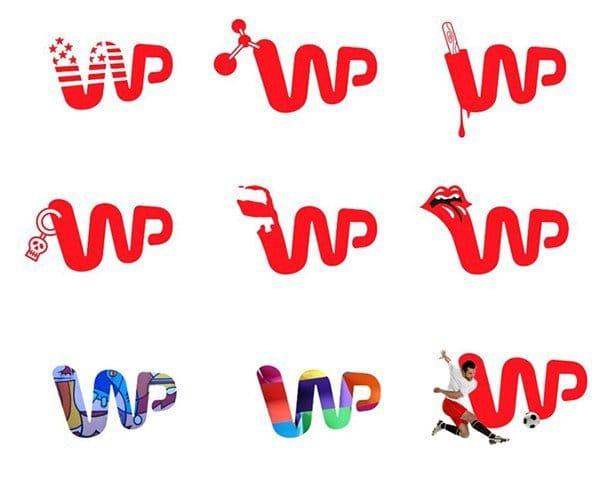 nowe-logo-wp-symbol.jpg