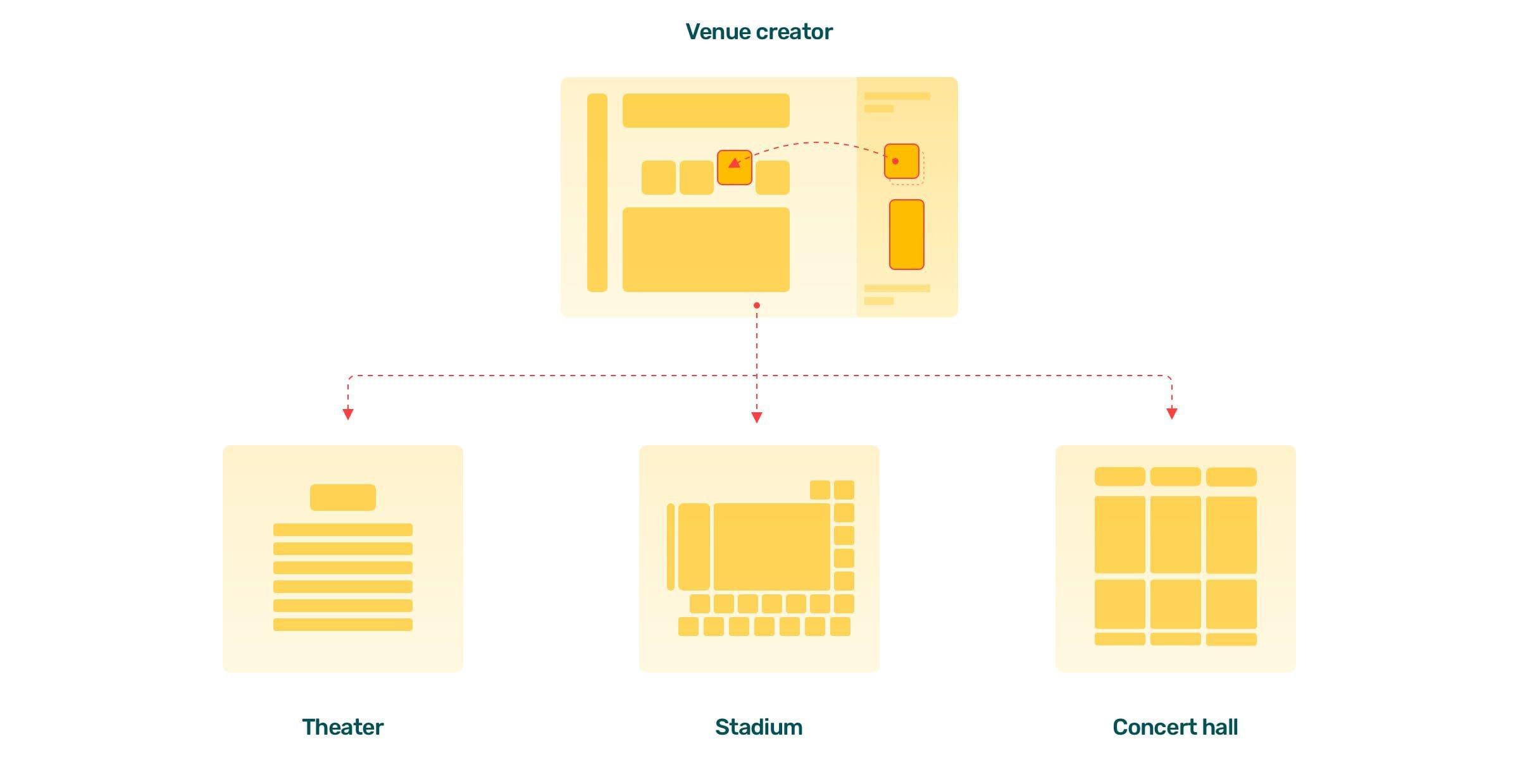 venue_builder.jpg